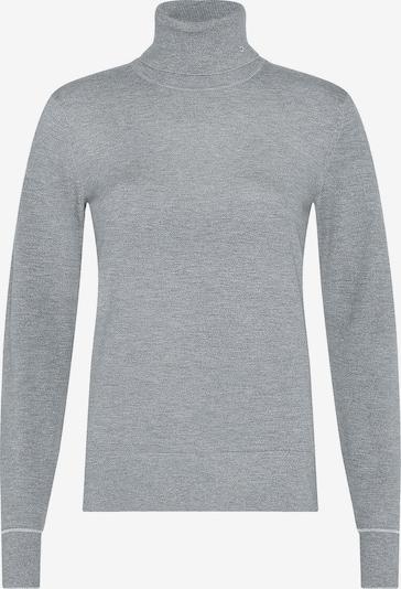 Calvin Klein Pullover in grau, Produktansicht