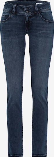 Cross Jeans Jeans 'Loie' in nachtblau, Produktansicht