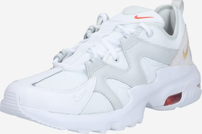 Nike Sportswear Sneakers low 'Air Max Graviton' in white, Item view