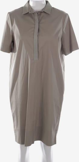Antonelli Blusenkleid in L in oliv, Produktansicht