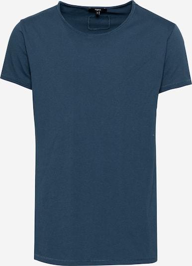 Maglietta 'Wren' tigha di colore blu cielo, Visualizzazione prodotti
