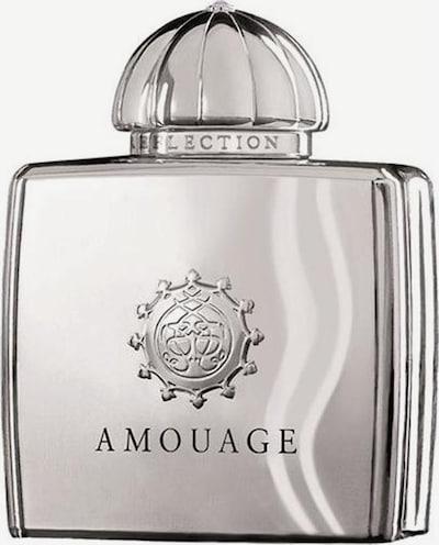 Amouage Eau de Parfum in silber, Produktansicht