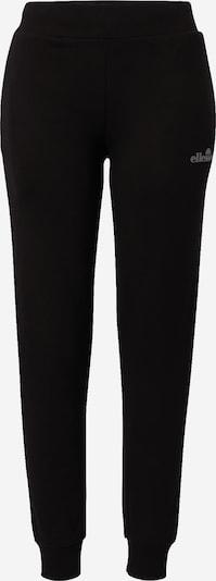 ELLESSE Sportovní kalhoty 'Afrile' - černá, Produkt