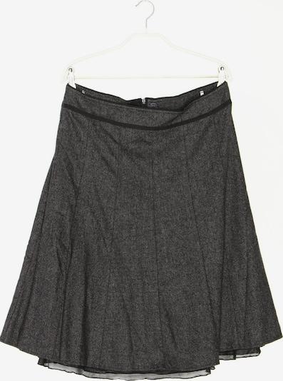 Sandra Pabst Skirt in XL in Black, Item view