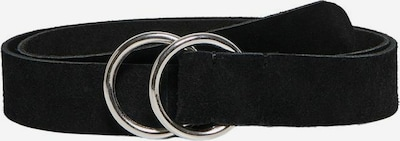 ONLY Riem in de kleur Zwart, Productweergave
