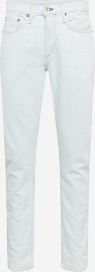 rag & bone Jeans in de kleur White denim, Productweergave