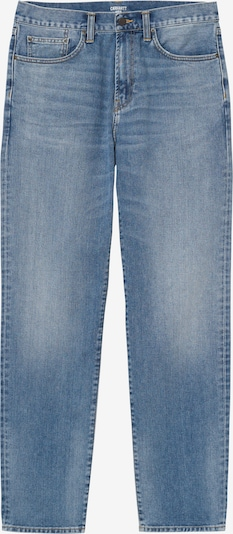 Carhartt WIP Jeans 'Newel' in hellblau, Produktansicht