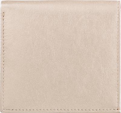 DuDu Portemonnaie 'Flavio' in mischfarben / pastellpink, Produktansicht
