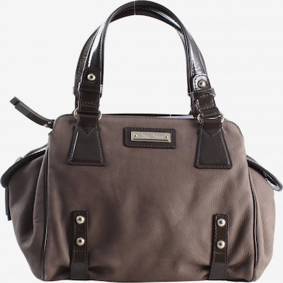 Max Mara Bag in One size in Brown, Item view