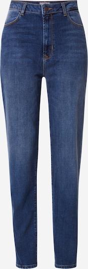 Jeans 'Dores' LTB di colore blu, Visualizzazione prodotti