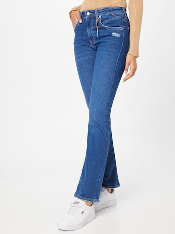 Mavi Jeans 'Maria' in Blue