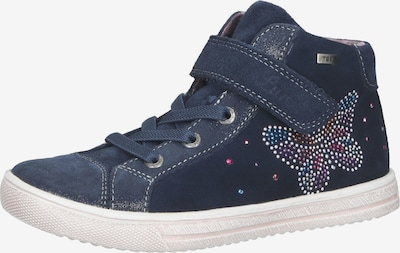 LURCHI Sneakers in Navy, Item view