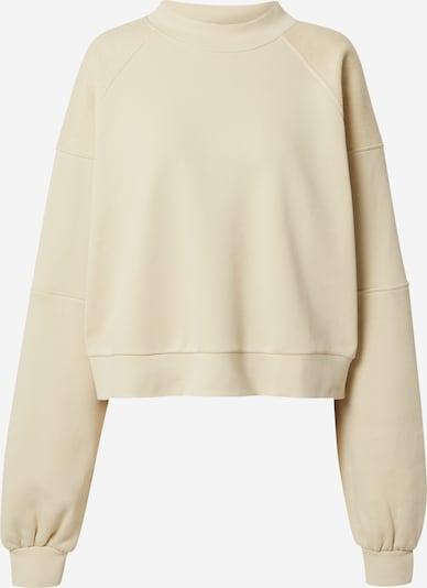 LeGer by Lena Gercke Sweatshirt 'Thassia' in Cream, Item view