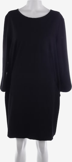 Marc Cain Kleid in XL in schwarz, Produktansicht