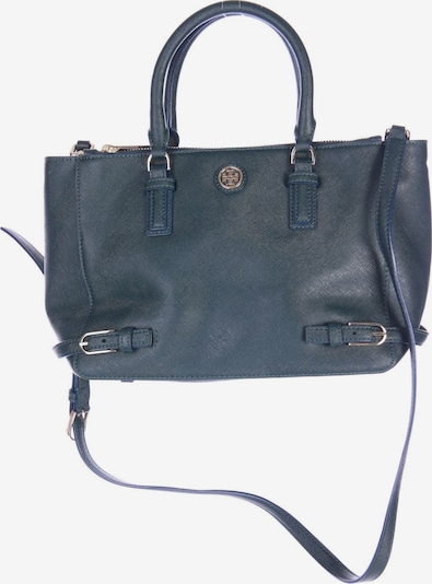 Tory Burch Bag in One size in Dark green, Item view