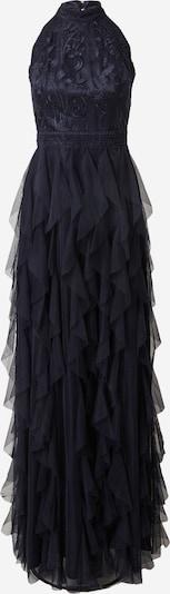 VM Vera Mont Вечерна рокля в кобалтово синьо, Преглед на продукта