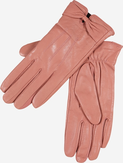 Dorothy Perkins Handschuhe in altrosa, Produktansicht