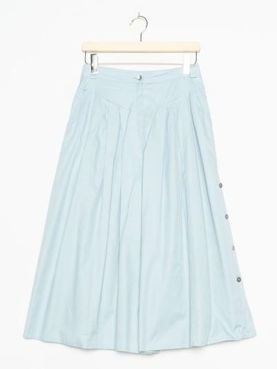 HAMMER Pants in M/22 in Pastel blue, Item view