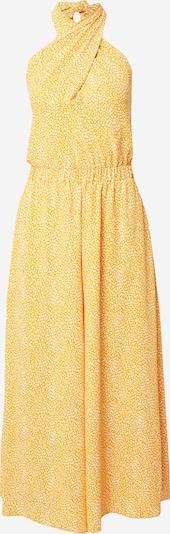 Paisie Kombinezon w kolorze żółty / białym, Podgląd produktu