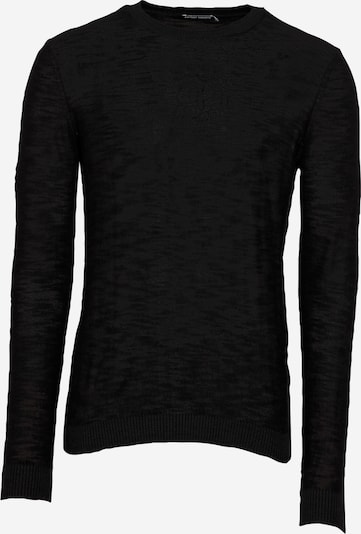 ANTONY MORATO Пуловер в черно, Преглед на продукта