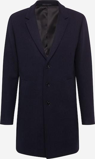 JACK & JONES Přechodný kabát - námořnická modř, Produkt