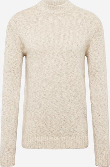 TOM TAILOR Pullover in weiß, Produktansicht