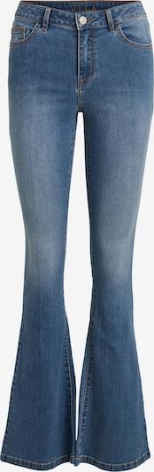 Jeans 'Ekko' VILA pe albastru denim, Vizualizare produs
