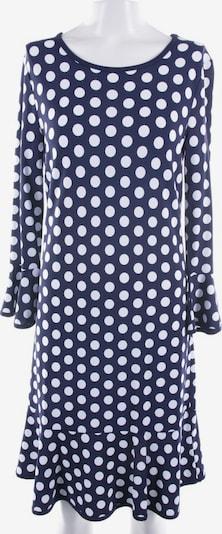 Michael Kors Kleid in S in blau, Produktansicht