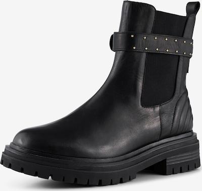 Shoe The Bear Chelsea Boots 'Joanna ' in schwarz, Produktansicht