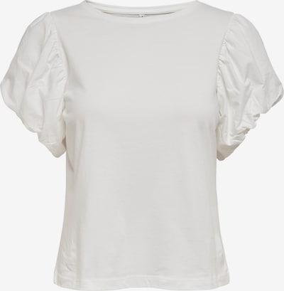 ONLY Majica 'Ida' u bijela, Pregled proizvoda
