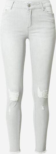 Jeans 'Hedda' ABOUT YOU di colore grigio, Visualizzazione prodotti