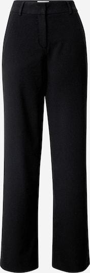 FIVEUNITS Broek 'Dena' in de kleur Zwart, Productweergave