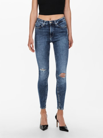 Jeans 'Paola' di ONLY in blu