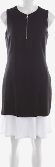 Karl Lagerfeld Kleid in M in schwarz / weiß, Produktansicht