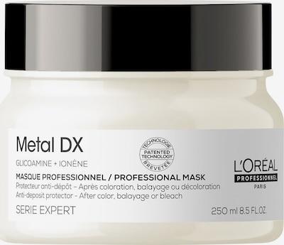 L'Oréal Professionnel Haarkur in weiß, Produktansicht