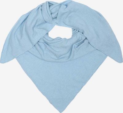 Zwillingsherz Látkové rúško - dymovo modrá, Produkt