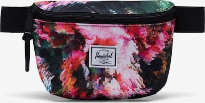 Herschel Gürteltasche 'Fourteen HIPSACK' in mischfarben, Produktansicht