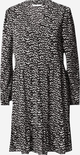 ONLY Šaty 'Chole' - černá / bílá, Produkt