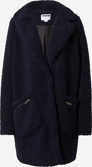 Rudeninis-žieminis paltas 'Hoshi' iš Noisy may , spalva - tamsiai mėlyna, Prekių apžvalga