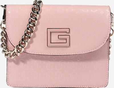 Geantă de umăr 'BLANE' GUESS pe roz, Vizualizare produs