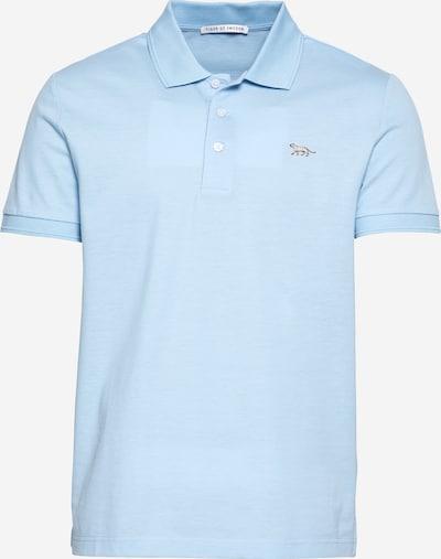 Tiger of Sweden Camiseta 'DARIOS' en azul claro, Vista del producto