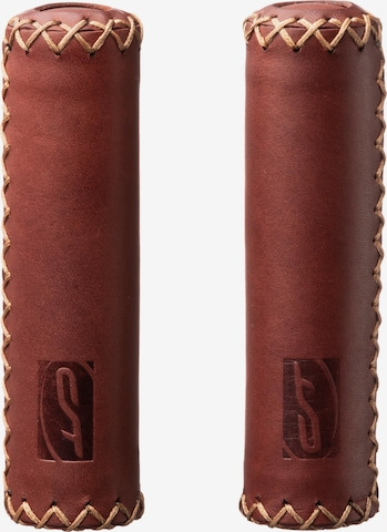 Contec Accessories 'Classic Exklusiv Geebee' in Brown