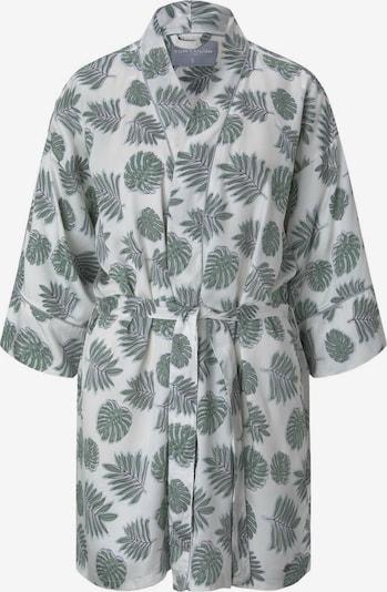 TOM TAILOR Kimono in de kleur Pastelgroen, Productweergave