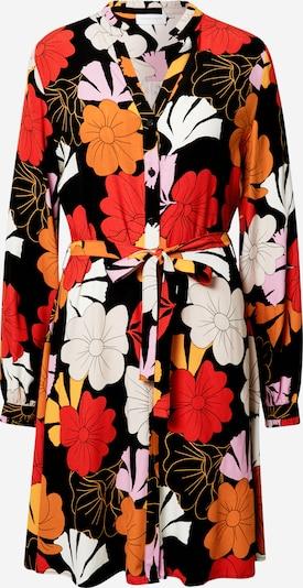 Fabienne Chapot Košilové šaty 'Dorien' - mix barev / černá, Produkt