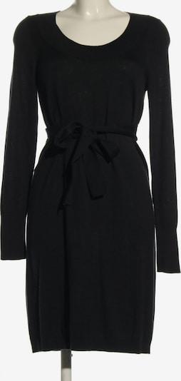 Lindex Pulloverkleid in M in schwarz, Produktansicht