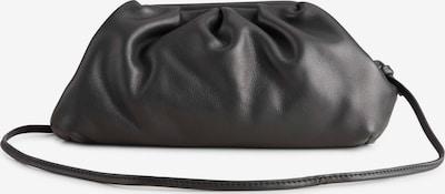 MARKBERG Umhängetasche 'Adora' in schwarz, Produktansicht