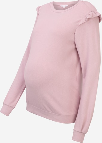Noppies Top 'Geneva' in Pink
