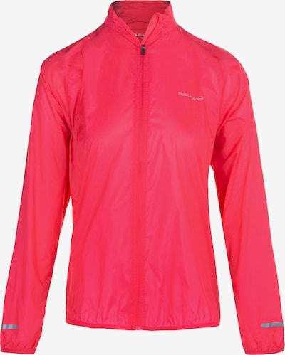 ENDURANCE Athletic Jacket 'IMMIE W' in Light red, Item view