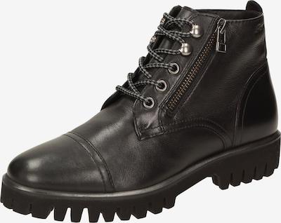 SIOUX Stiefelette ' Jolaika-701 ' in schwarz, Produktansicht