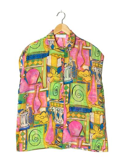 Essentiel Antwerp Bluse in L in mischfarben, Produktansicht